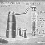 1917de7