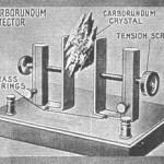 1917de9