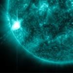 Nu_Energy_5.jpg