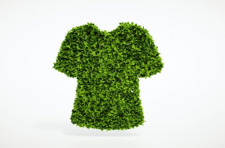 eco friendly fashion
