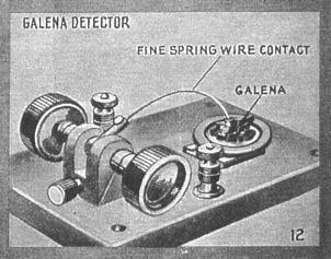 1917de12