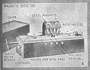 1917de4