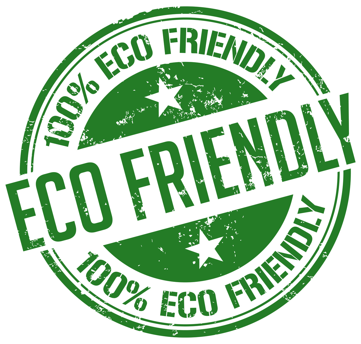5 eco friendly products you need to know about nuenergy